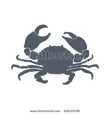 crab stock images royalty free images u0026 vectors shutterstock
