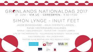 nationaldag cover 1024x576 jpg