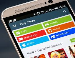most recent android update the recent updates on play for 10 2 for android