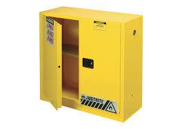 Safe Cabinet Laboratory File Cabinet Safety Cabinets For Laboratory Amilab