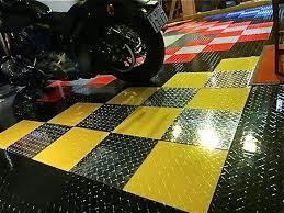 Cool Garage Floors 11 Best Garage Flooring Images On Pinterest Garage Flooring