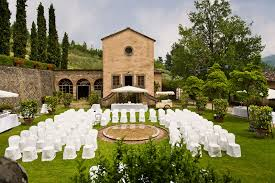 Venue For Wedding Catureglio Villa Near Lucca Year Round Venue For Weddings And