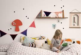 chambre ideale temperature ideale pour chambre bebe placecalledgrace com