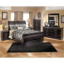 broyhill farnsworth bedroom set sleigh bedroom sets nobintax info