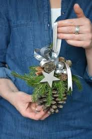 turn pine cones into amazing stuff with these projects pine cone
