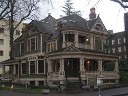 Queen Anne Style by Top 25 Free Things To Do In Portland Free Things Queen Anne And