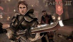 fable 3 hairstyles where to find long hairstyle fable 3 hairstyles 2017 images