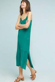 green dress green dresses dresses for women anthropologie