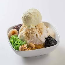 cuisine i mchefz cuisine home singapore menu prices restaurant