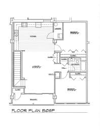 the vue floor plans available apartments