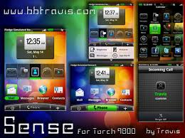 htc themes update htc blackberry themes free download blackberry apps blackberry