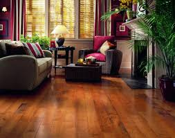 Holloway House Cleaner by How To Make Wood Floors Shine How To Make Laminate Floors Shine
