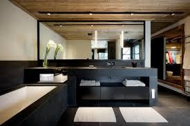 bad design beige luxus badezimmer markenname auf badezimmer design5002233 braun