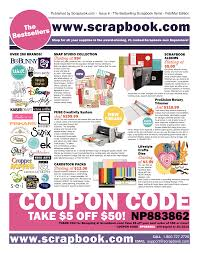 scrapbook inserts web store inserts makemynewspaper