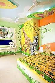Kids Room Decoration Kids Room Design Kids Room Decoration Kids Room Decor Themes