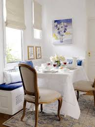 Window Seat In Dining Room - 30 window seat decor ideas adding functional appeal to interior