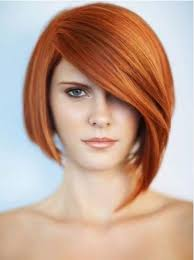 lobs thick hair short hairstyles for thick hair hairstyle for women