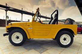 samurai jeep for sale suzuki lj 80 by mhyaay d5p3a6l jpg 1 920 1 280 pixels suv