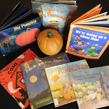 childrens halloween books 16 perfect halloween books for toddlers busy toddler 10 best