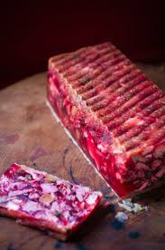 70 best terrines u0026 patés images on pinterest terrine recipes