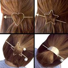 hair claw fashion hair claw uhsupply