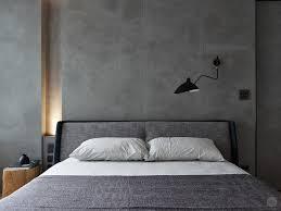 chambre hotel journ馥 二三設計23design 室內設計interior 住宅設計livingroom 實品屋樣品屋