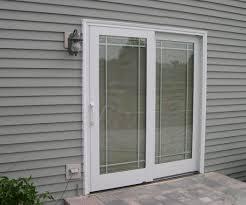 Sliding Patio Door Repair Door Patio Sliding Glass Door Replacement Pull Handles Love