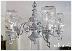 Rewiring An Old Chandelier How To Rewire An Antique Light Fixture Chandeliers Lights And