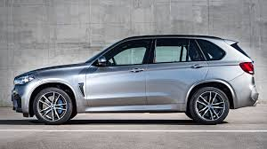 Bmw X5 Grey - bmw x5 m 2017 review by car magazine