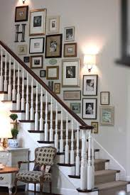 best gallery walls how to create a photo gallery wall templates and tips for your