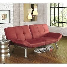 Kebo Futon Sofa Bed Kebo Futon Sofa Bed Cover Colors Color Living R Kebo