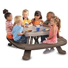 little tikes easy store picnic table little tikes fold n store picnic table little tikes toys r us