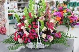 bulk flowers if you used sam s club costco collections or bulk flowers