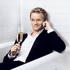 barney stinson haircut the life and times of barney stinson the bro code facebook