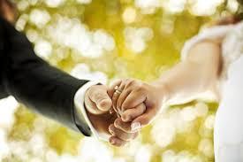 mariage communautã universelle contrat de mariage spécificités en cas de communauté universelle