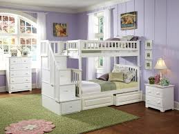Kids Beds  Awesome Bed For Kid Girl Cool Bunk Beds Room - Really cheap bunk beds