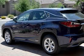 lexus rx 450h fuel economy lexus rx 450h let u0027s go places brie brie blooms