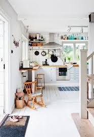 Swedish Kitchen Design Best 25 Swedish Cottage Ideas Only On Pinterest Swedish House