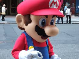 ranked 10 super mario games business insider
