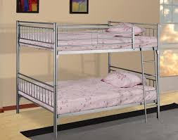 Free Bunk Bed Plans 2x4 by Full Over Queen Bunk Bed Acme Furniture Eclipse Twin Over Queen