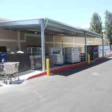 Acme Awning Company Contra Costa County Awnings Diamond Certified