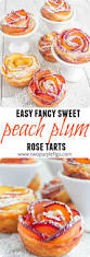 best 25 gourmet desserts ideas on pinterest mini pavlova pink