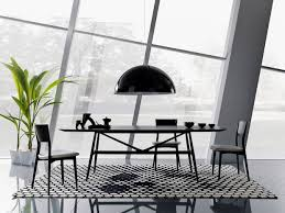 Black And White Interiors by High Definition Interiors Taking Black And White To The Max How