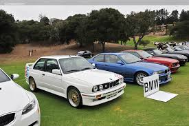 1990 bmw e30 m3 for sale auction results and data for 1990 bmw e30 m3 bonhams power by