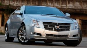 cadillac cts reviews 2011 review 2011 cadillac cts coupe autoblog