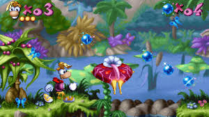 rayman apk free rayman classic android apps on play