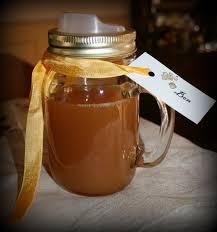 mason jar coffee mug diy great home decor charm mason jar