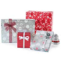 gift wrap wholesale printed wrapping paper wholesale discounts bags bows