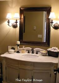 how to decorate a guest bathroom decorate guest bathroom ideas ideas wondrous design 2 how to