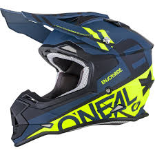 motocross helmet oneal 2 series rl spyde motocross helmet enduro adventure off road